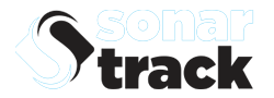 logo_black_white